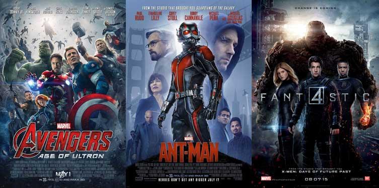 11-avangers-ant-man-ff