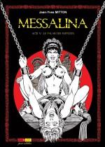Couv Messalina5
