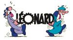Leonard_serie_tv_bd_logo