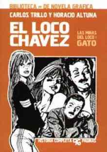 Loco Chavez