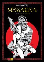 Messalina T6