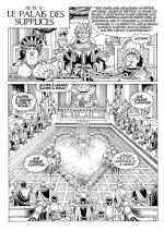 Messalina page 1