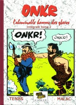 Onkr2