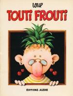 Touti Fruti