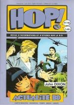 hop 146