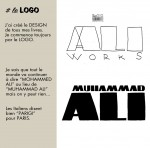001-ALI-COVER-