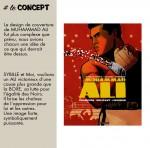 002-ALI-COVER