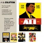 007-ALI-COVER
