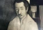 Autoportrait de Cardus.