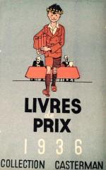 Un des nombreux travaux ayant justifié les retards d'Hergé sur « Le Lotus bleu ».