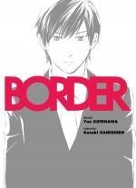 Border-couv