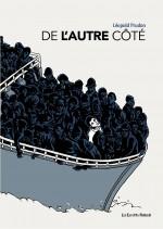 Couv-DLC