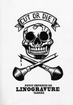 Cut or Die