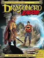 Dragonero Speciale