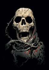 Esprits des mort_0