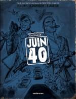 Juin40-Couv-Recherche02