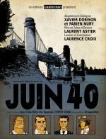 Juin40-Couv-Recherche03