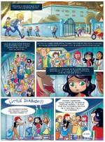 Karen Diablo  page 5