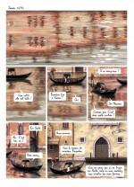 La Vision de Bacchus page 18
