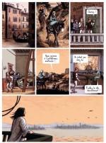 La Vision de Bacchus page 84