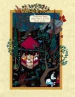 Le sourire des Marionnettes page page 76