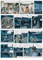 Les Royaumes du Nord tome 2 page 44