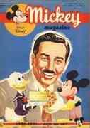 Mickeymagazine 53