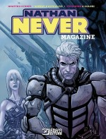 Nathan Never Magazine1