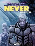 Nathan Never Magazine1