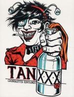 Tanxxx