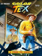 Tex Color7