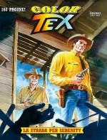 Tex Color7