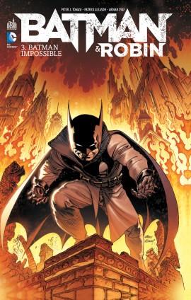 batman-robin-tome-3