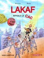 couv-lakafHD21