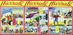 hurrah-446498