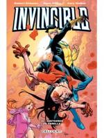 invincible16