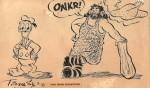 tenas-onkr-vs-donald-3eg6