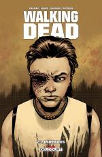 walking-dead-23-murmures
