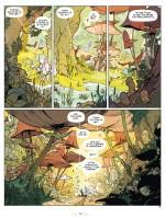Aliénor Mandragore page 13