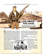 Avventura-Magazine-Mister-No-3
