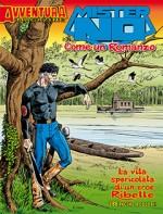 Avventura_Magazine_MrNO_coverSMALL