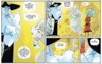 Cases Alienor Mandragore page 16