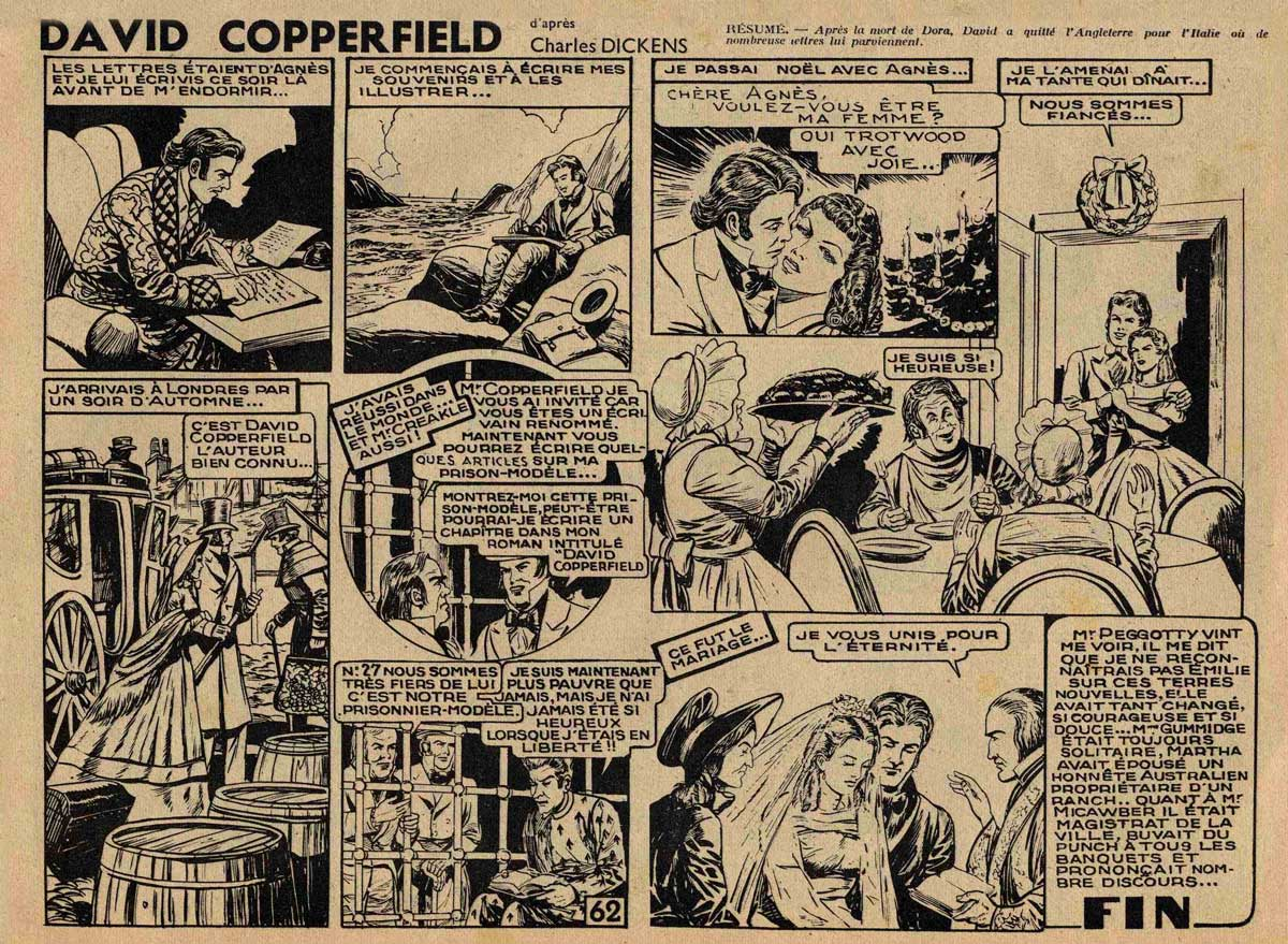 David-Copperfield181