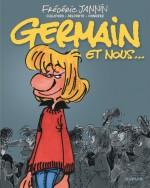 Germain couv