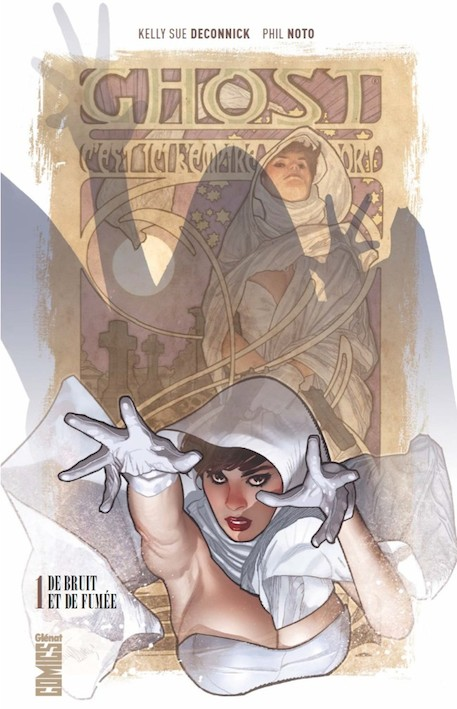 Ghost 1_cover