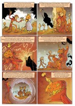 Hallow T1 page 3