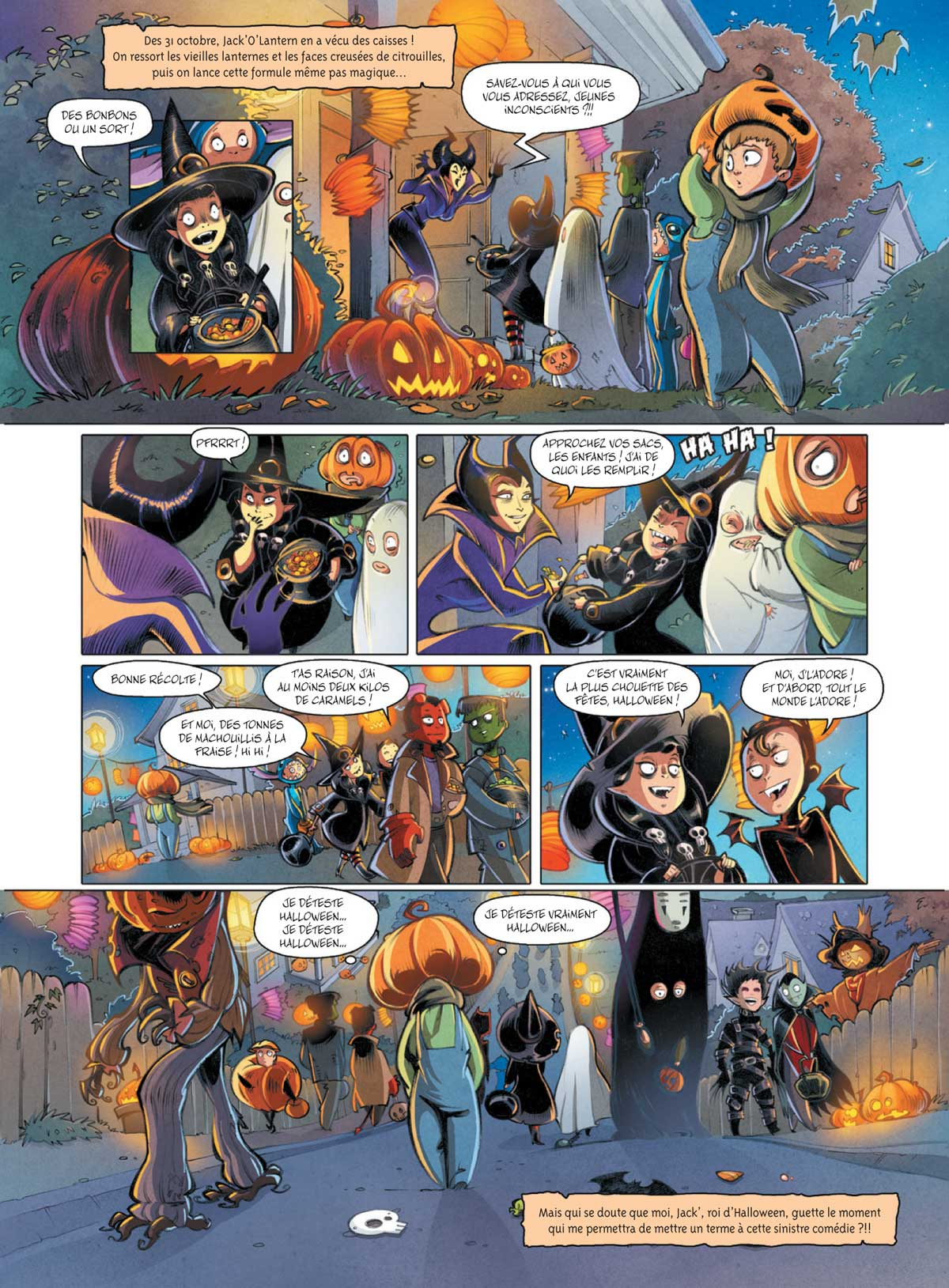 Hallow T1 page 4