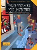 InspecteurBayard01