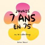 _J'AVAIS 7 ANS EN 75 - C1C4.indd