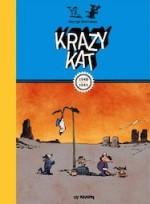 Krazy Kat 4